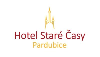 Hotel Staré Časy Pardubice